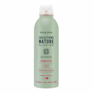 Laque Forte Collections Nature Cycle Vital 300ml