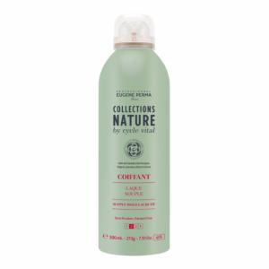 Laque Souple Collections Nature Cycle Vital 300ml