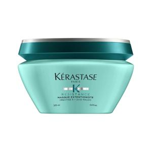 Masque Extentioniste Kérastase 200ml