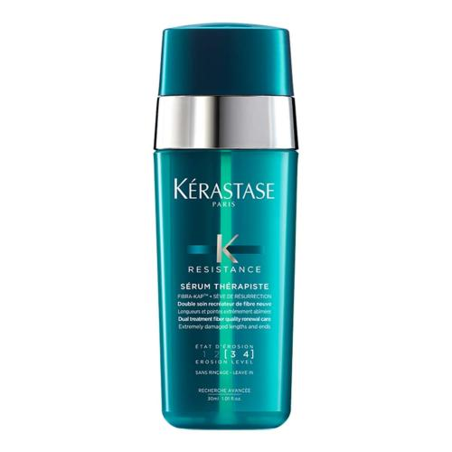 Serum Therapiste Kerastase