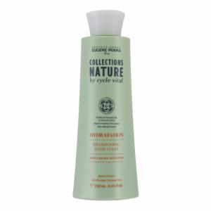 Shampooing Hydratant Collections Nature Cycle Vital 250ml