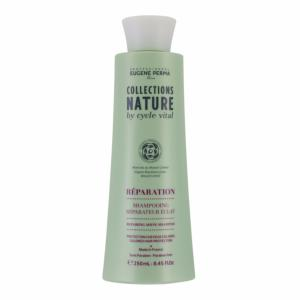 Shampooing Réparateur Éclat Collections Nature Cycle Vital 250ml