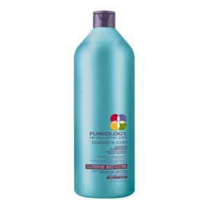 Shampooing Strength Cure Pureology 1000ml