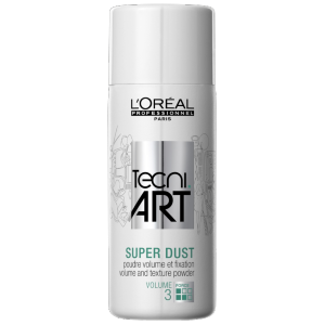 Super Dust L'Oreal Professionnel