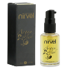 Fluide Argan Oil Nirvel 30ml