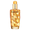 Elixir Ultime Kerastase 100ml