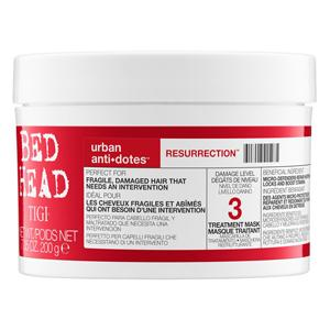 Masque Resurrection Tigi 200ml