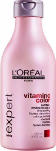 Shampooing Vitamino Color 250ml