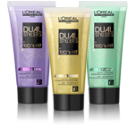 Dual Stylers L'Oreal Professionnel