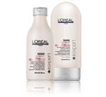Shine Blonde L'Oreal Professionnel