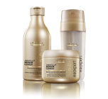 Absolut Repair Lipidium L'Oreal Professionnel