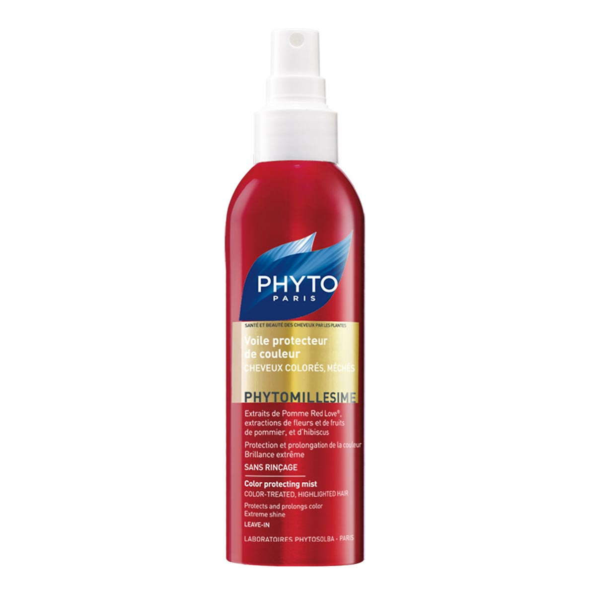 Phytomillesime - Voile Protecteur Couleur - Phyto 150ml