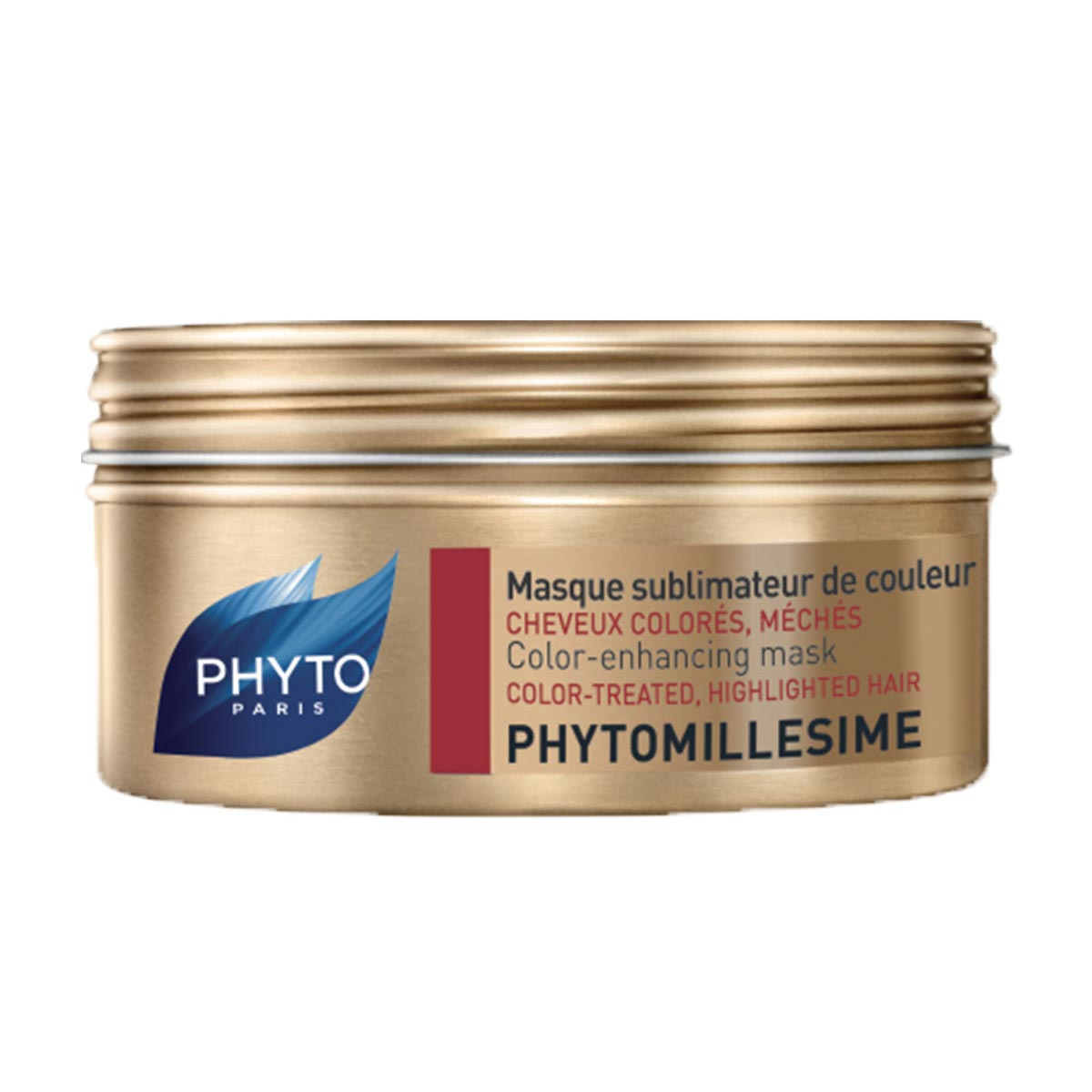 Phytomillesime - Masque Sublimateur Couleur - Phyto 200ml