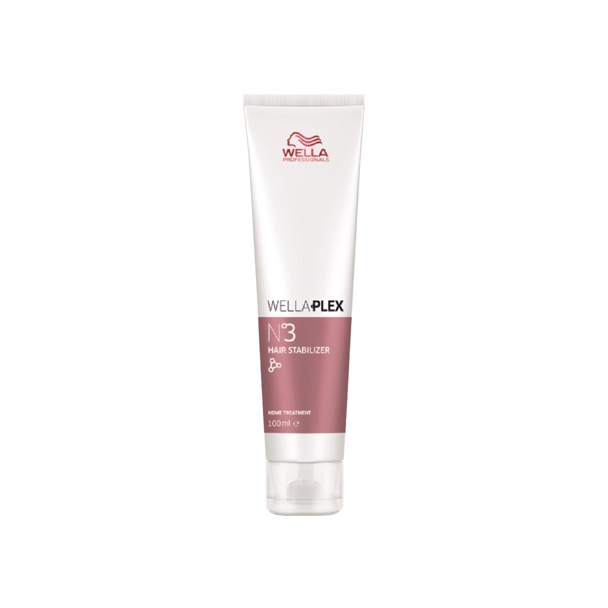 Hair Stabilizer N°3 WellaPlex Wella 100ml