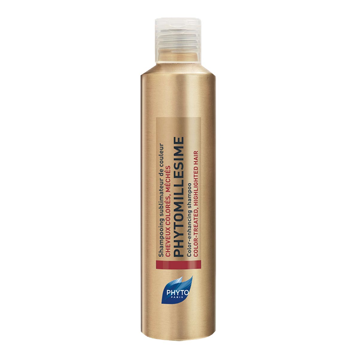 Phytomillesime - Shampooing Sublimateur Couleur - Phyto 200ml