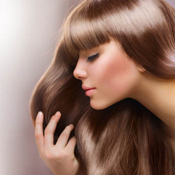 Wella color brilliance