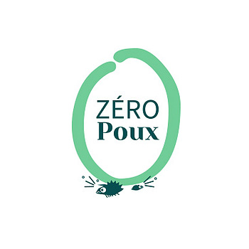 Zero Poux Spray 100ml - Mulato