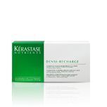 Kerastase Nutrients