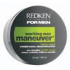 Maneuver Redken For Men 100ml