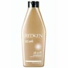 Conditioner All Soft Redken 250ml