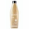 Shamp All Soft Redken 300ml
