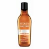 Shamp Clean Brew redken For Men 250ml