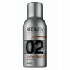 Shine Flash 02 Redken 150ml