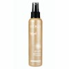 Supple Touch Redken 150ml