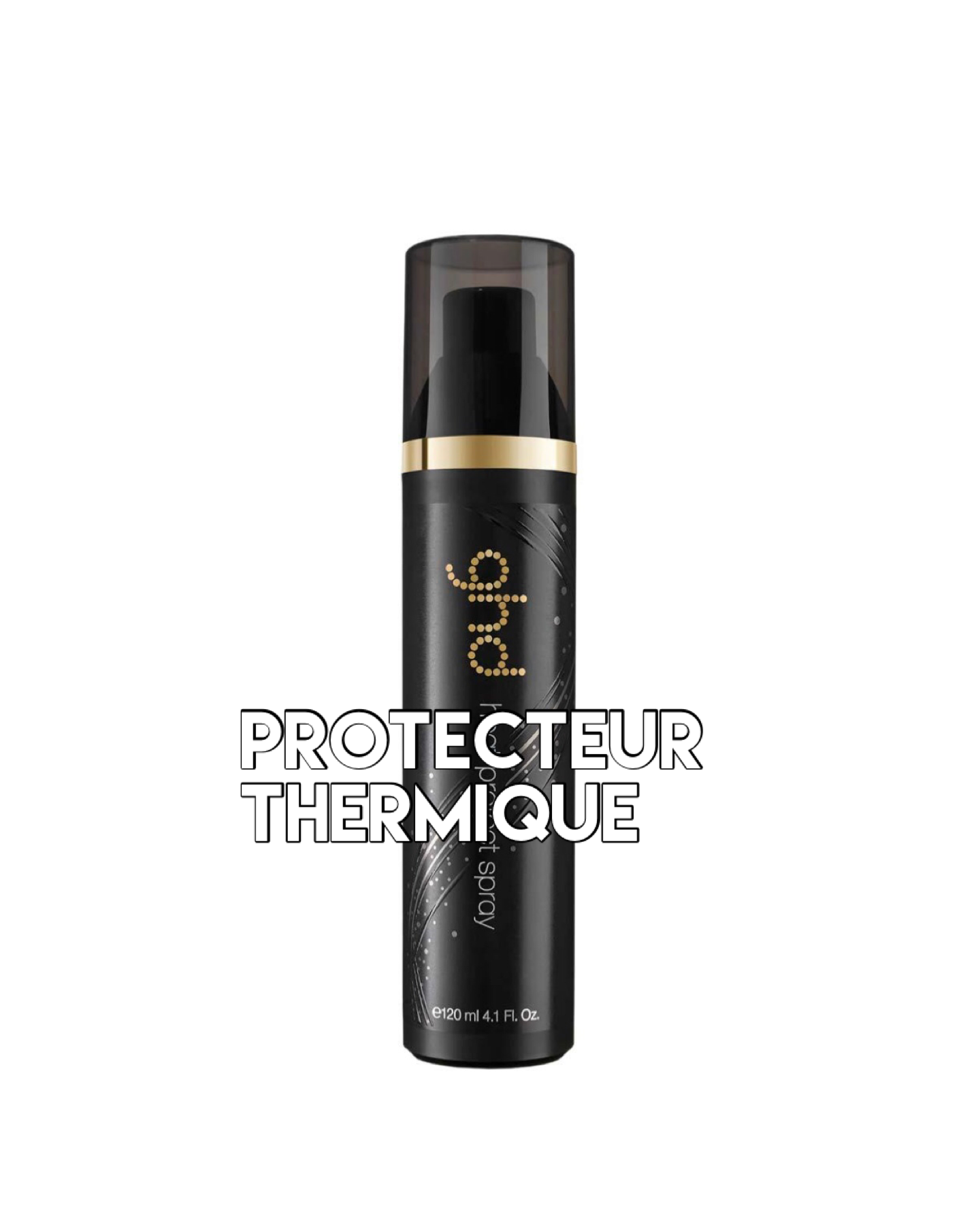 Spray Thermo-Protecteur ghd